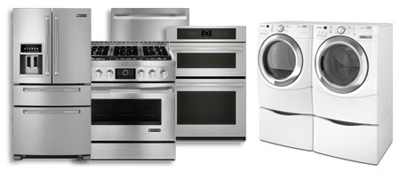 B and M Appliance Repair performs appliance repairs for most major ...